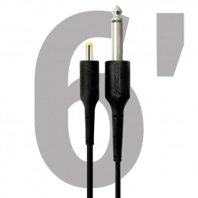 Darklab Air Mini DC Cable
