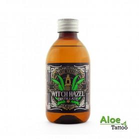 Witch Hazel Distillate (Acqua di  Hamamelis) 250ml