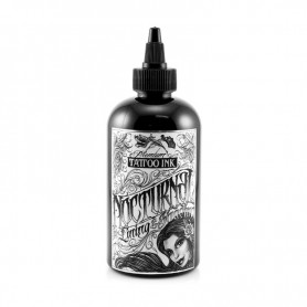 NOCTURNAL INK - Lining e Shading 120ml/4oz