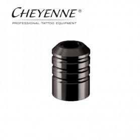 Cheyenne Hawk Pen 1-INCH 25mm Black