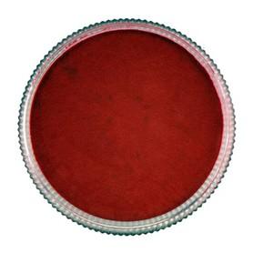 Cameleon Baseline 32 BLOOD RED