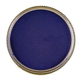 Cameleon Baseline 32 BLUE