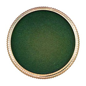 Cameleon Baseline 32 CLOVER GREEN