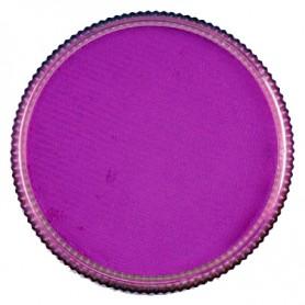 Cameleon Baseline 32 ELECTRIC - UV NEON