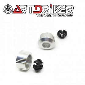 ART DRIVER - Adapter Universal 16,1