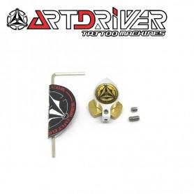 ART DRIVER - Eccentrico 2,8mm