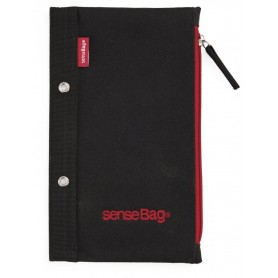 Astuccio SenseBag Folder Case