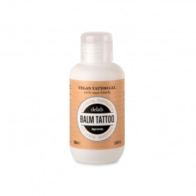 BALM TATTOO Soap Vegan 100ml