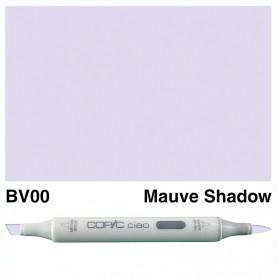 BV00 Copic Ciao Mauve Shadow