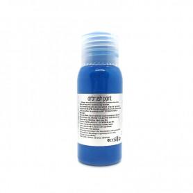Cameleon Airline Blue Beetle UV 50ml