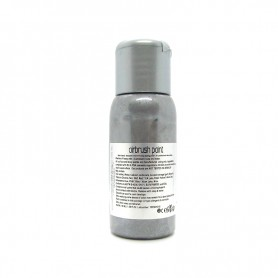 Cameleon Airline Soutworth Silver 50ml