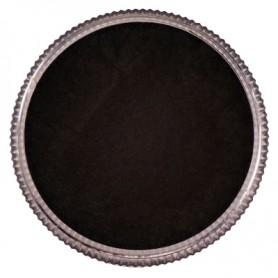 Cameleon Baseline 32 BLACK VELVET