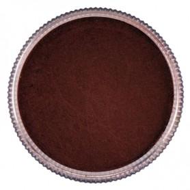 Cameleon Baseline 32 COFFEE
