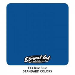 Eternal Ink 30ml - True Blue