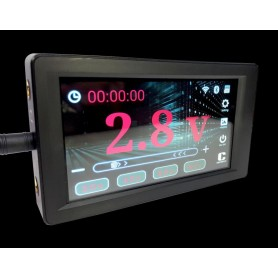 Cosmos Touch screen Power Supply