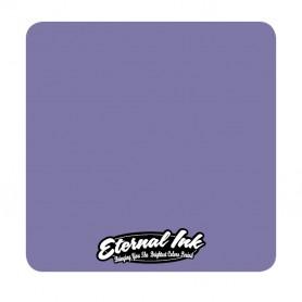Eternal Ink 30ml - Enchanted Lilac - Exp06/17/23