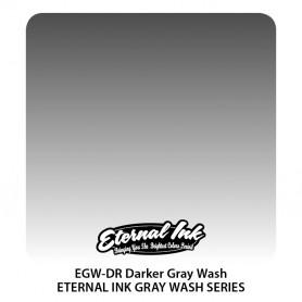 Eternal Ink 60ml - Darker Gray Wash - Exp05/14/23