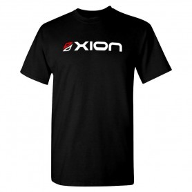 FK IRONS T-Shirt XION SIZE M