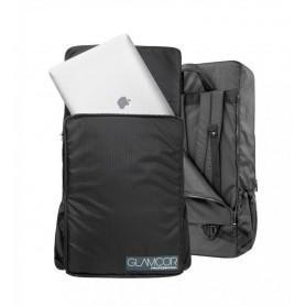 Glamcor Backpack for light kit