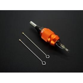 Grip Regolabile per Cartucce H1 25mm Orange