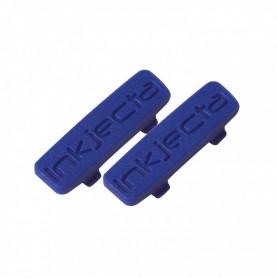 Inkjecta Ammortizzatori Inkjecta Flite Nano - Blue