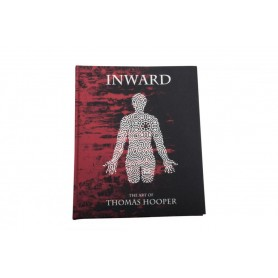 INWARD: THE ART OF THOMAS HOOPER