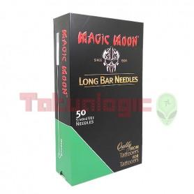 Magnum 07 MT MagicMoon 0,35mm