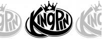 KING PING MACHINES