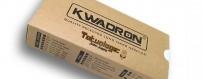 KWADRON ROUND LINER