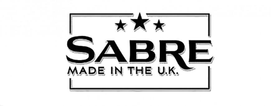 ROTARY Sabre