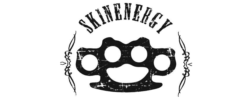 SKINENERGY MACHINE