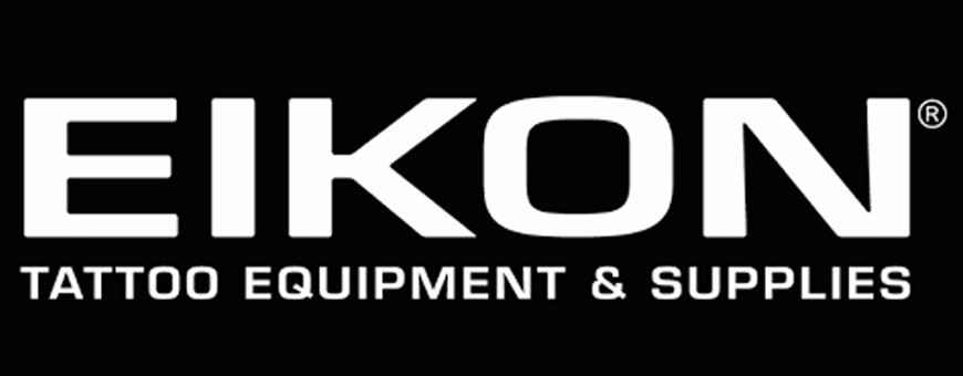 EIKON TATTOO EQUIPMENT
