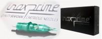 CARTUCCE INOX PRIME ™