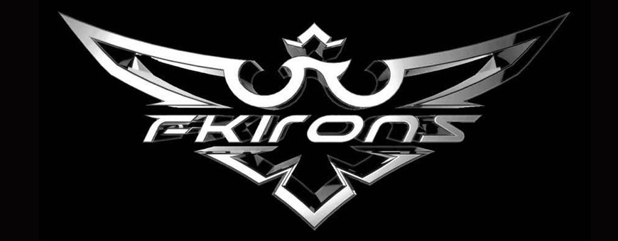 FK IRONS®